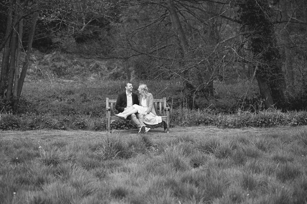 Sarah & Ben Pre Wedding Shoot Roche Abbey-157_mini