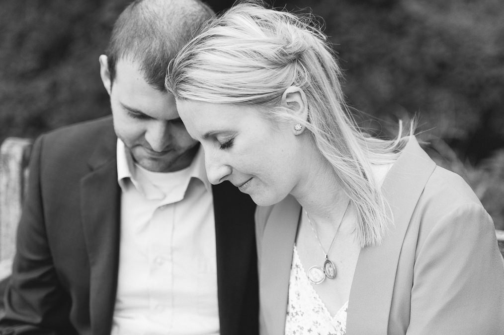 Sarah & Ben Pre Wedding Shoot Roche Abbey-171_mini