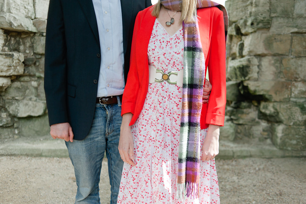 Sarah & Ben Pre Wedding Shoot Roche Abbey-53_mini