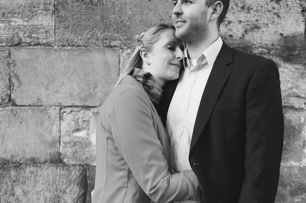 Sarah & Ben Pre Wedding Shoot Roche Abbey-60_mini