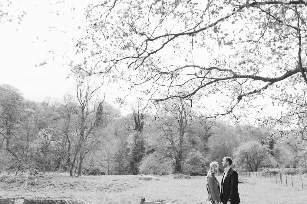 Sarah & Ben Pre Wedding Shoot Roche Abbey-98_mini