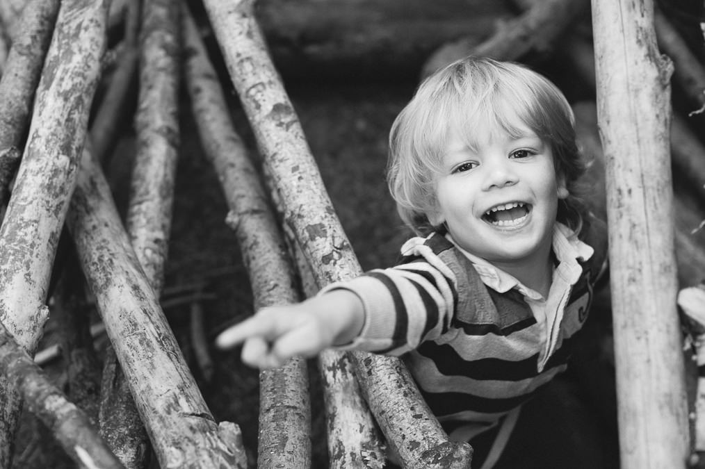 Merrills Family Shoot. Worksop Family Photography, Sherwood pines (20 of 92)_mini