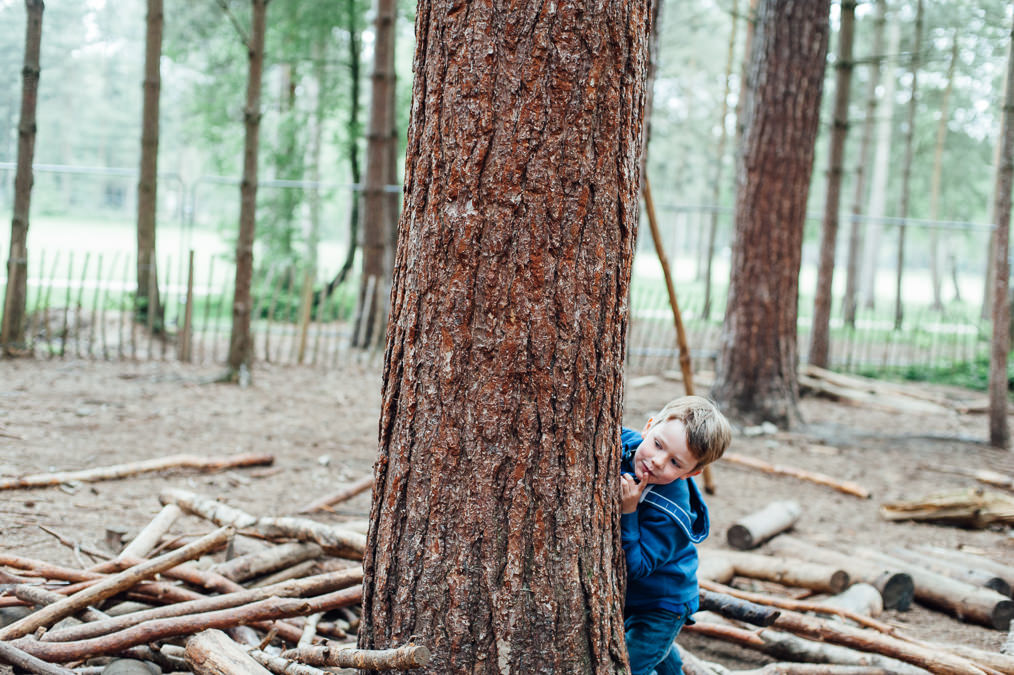 Merrills Family Shoot. Worksop Family Photography, Sherwood pines (22 of 92)_mini