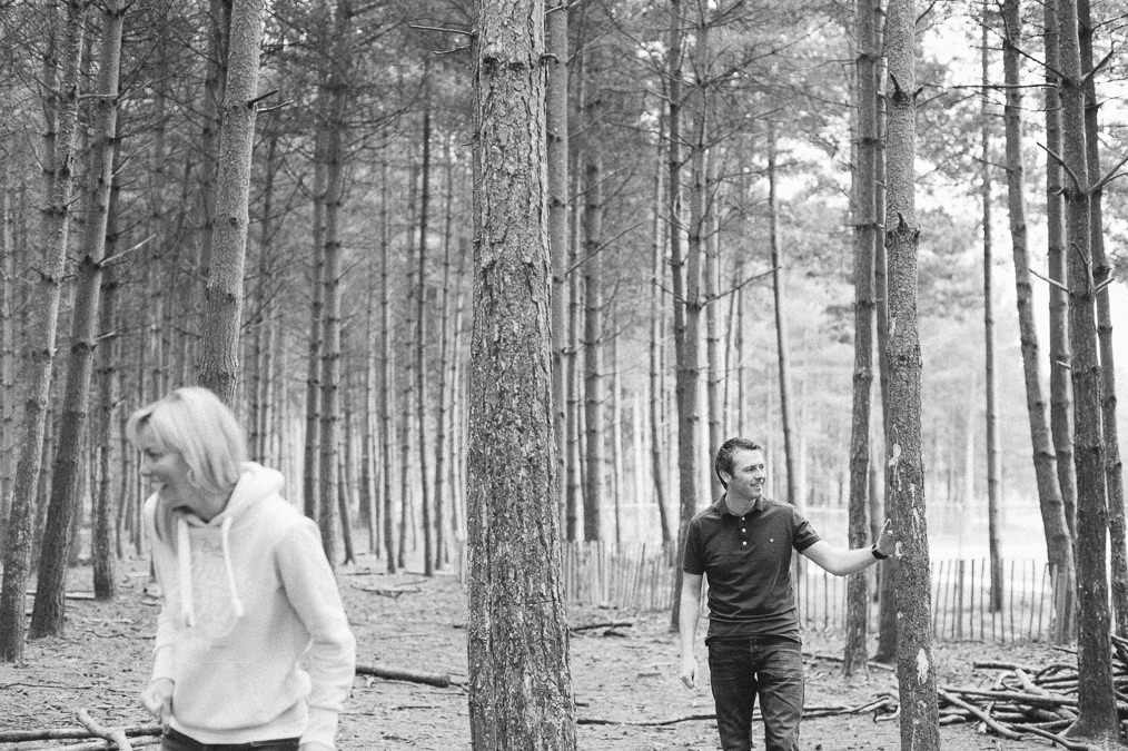 Merrills Family Shoot. Worksop Family Photography, Sherwood pines (23 of 92)_mini