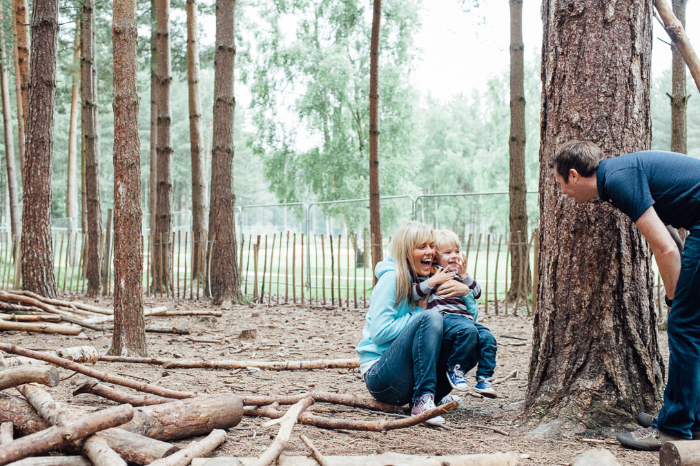 Merrills Family Shoot. Worksop Family Photography, Sherwood pines (27 of 92)_mini