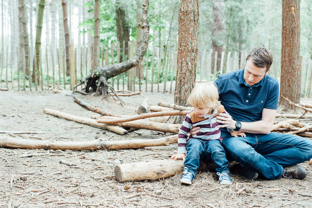 Merrills Family Shoot. Worksop Family Photography, Sherwood pines (29 of 92)_mini