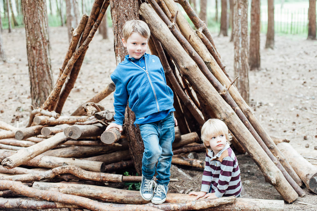 Merrills Family Shoot. Worksop Family Photography, Sherwood pines (32 of 92)_mini