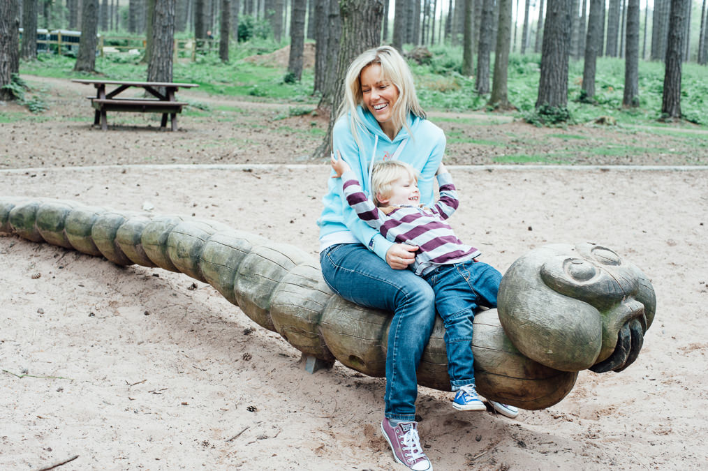 Merrills Family Shoot. Worksop Family Photography, Sherwood pines (39 of 92)_mini