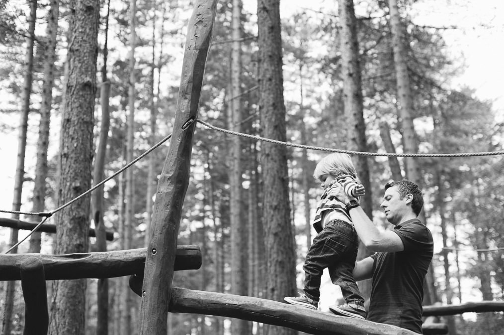 Merrills Family Shoot. Worksop Family Photography, Sherwood pines (58 of 92)_mini