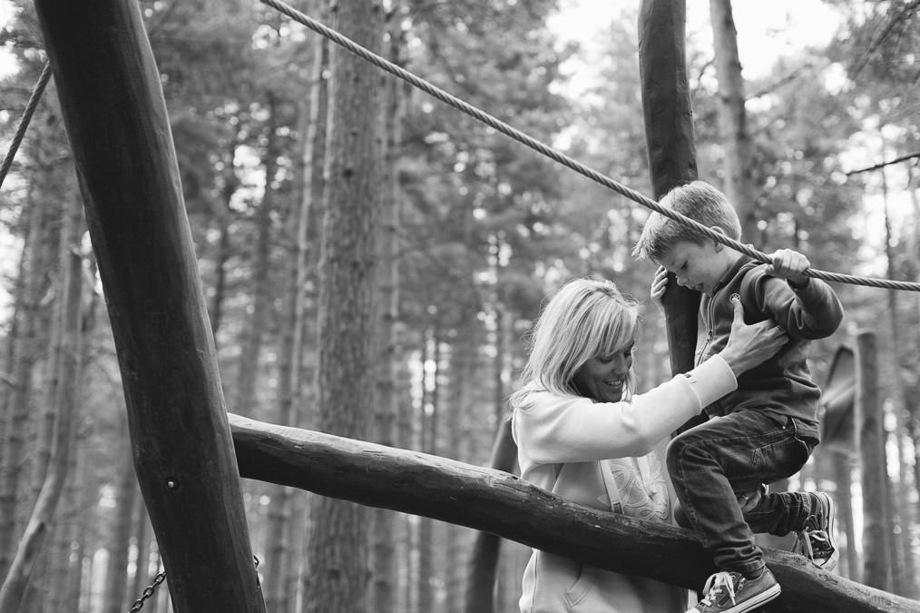Merrills Family Shoot. Worksop Family Photography, Sherwood pines (59 of 92)_mini