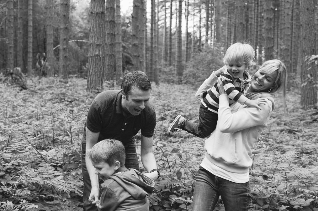 Merrills Family Shoot. Worksop Family Photography, Sherwood pines (74 of 92)_mini