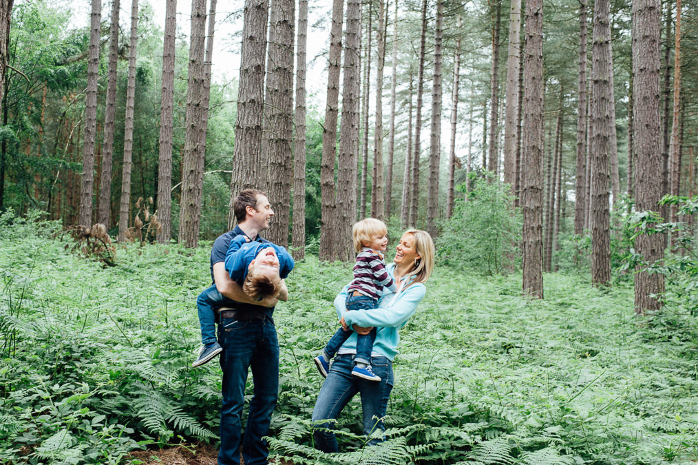 Merrills Family Shoot. Worksop Family Photography, Sherwood pines (75 of 92)_mini