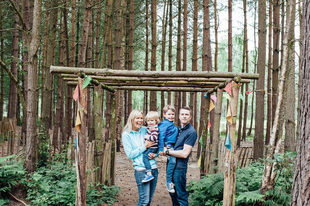 Merrills Family Shoot. Worksop Family Photography, Sherwood pines (83 of 92)_mini