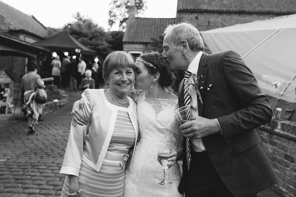 Alternative Beverley wedding photographer East Yorkshire Wedding Photographer