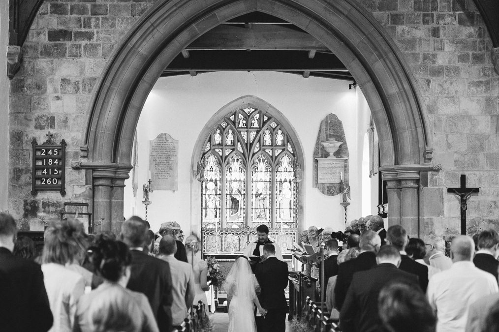 Gabrielle Bower Photography - Katie   Andrew Wedding Beverley (83 of 200)_mini