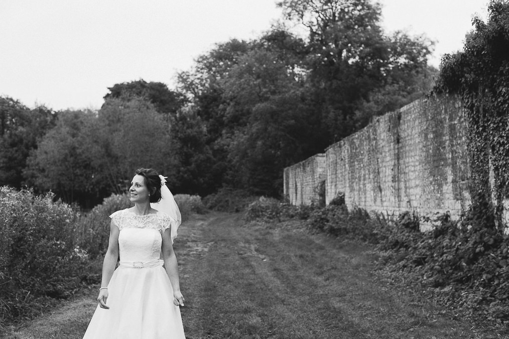 The Hewett Arms Shireoaks Nottingham Gabrielle Bower Photography Worksop Wedding Photographer Nottingham Wedding photographer Audrey Hepburn Bride