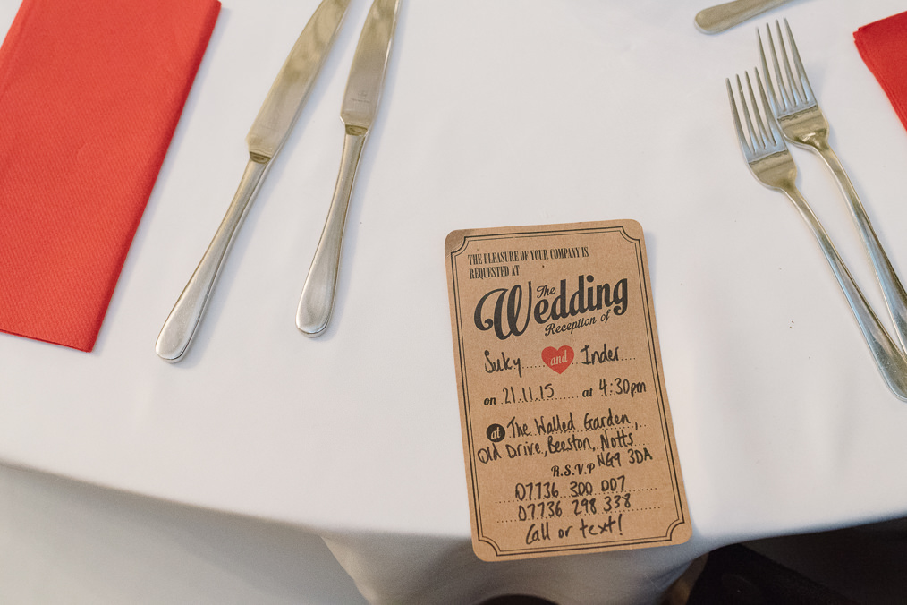 Wes Anderson Theme Wedding