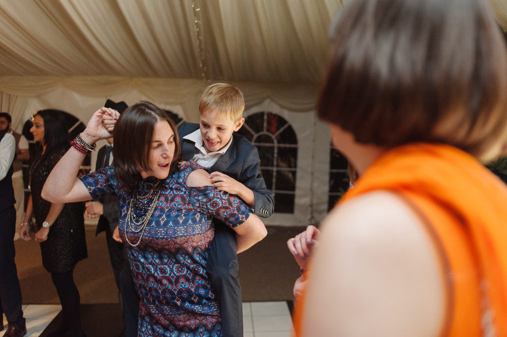 Gabrielle Bower Photography - Wedding Photographer Nottingham (127 of 146)_mini