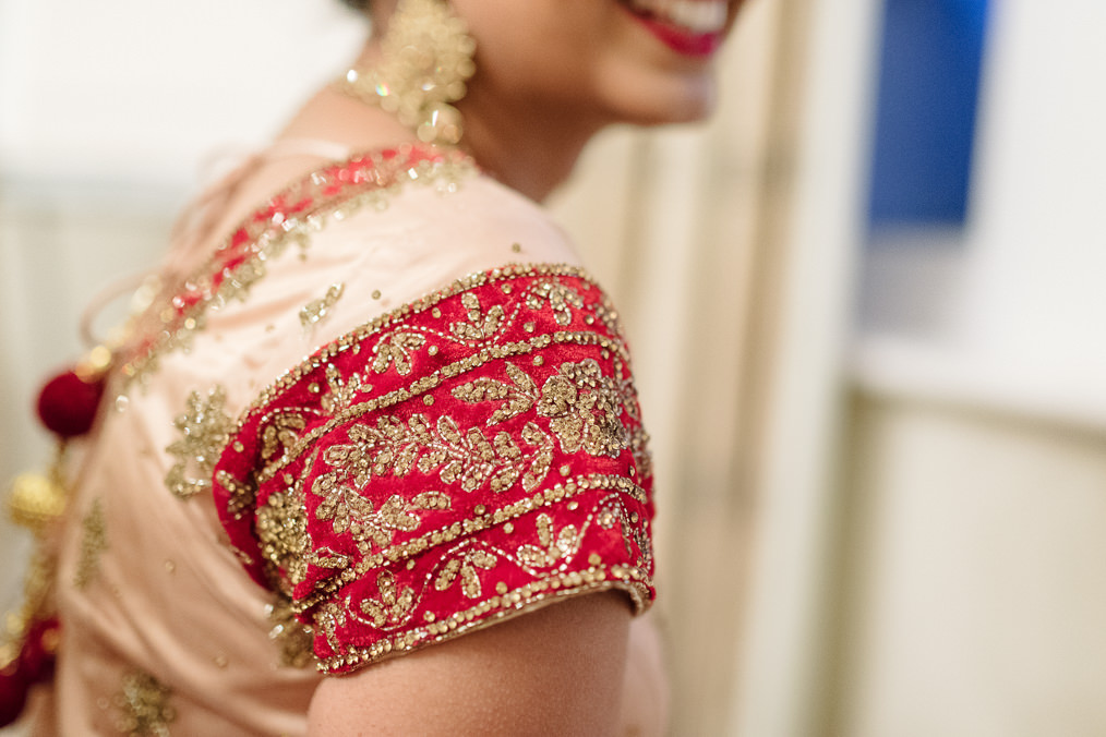 Alternative Nottingham Wedding Photographer Worksop Wedding Photographer  Indian Wedding Nottingham