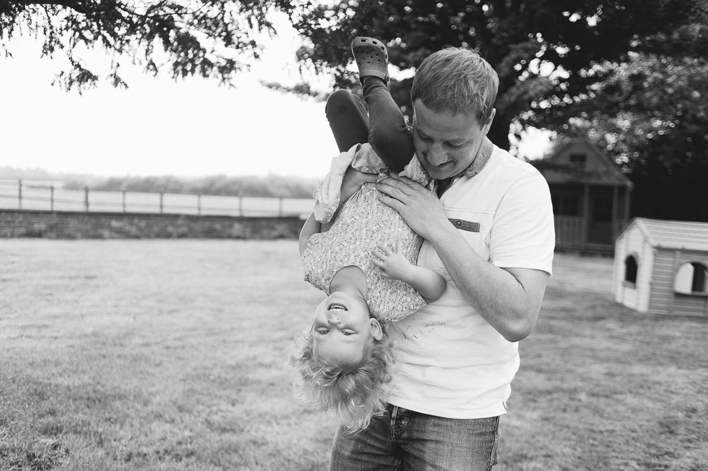 Gabrielle Bower Photography - Wedding & Family Photographer Nottingham-Worksop  (126 of 262)_mini