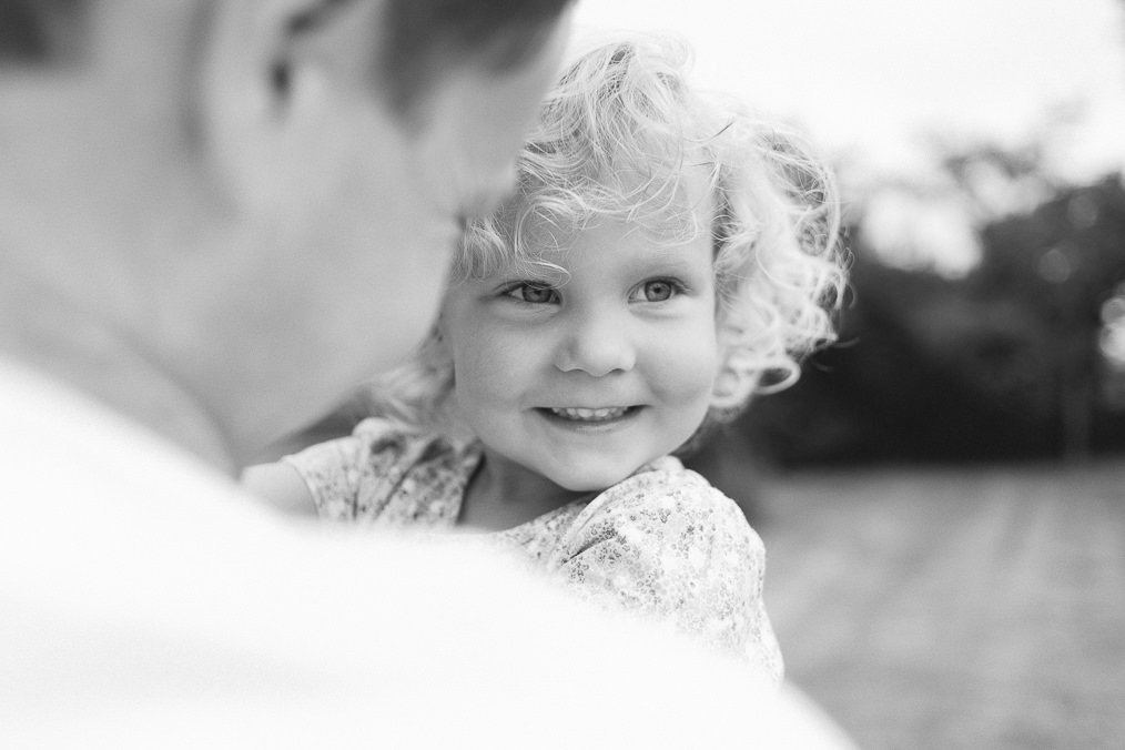 Gabrielle Bower Photography - Wedding & Family Photographer Nottingham-Worksop  (132 of 262)_mini