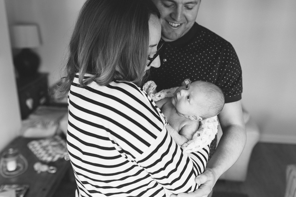 Gabrielle Bower Photography - Family Photography Worksop - Nottingham photographer (56 of 107)_mini