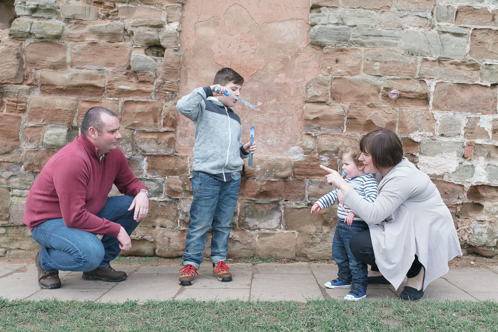 Family Photographer Nottingham Family Portrait Photography Rufford Park