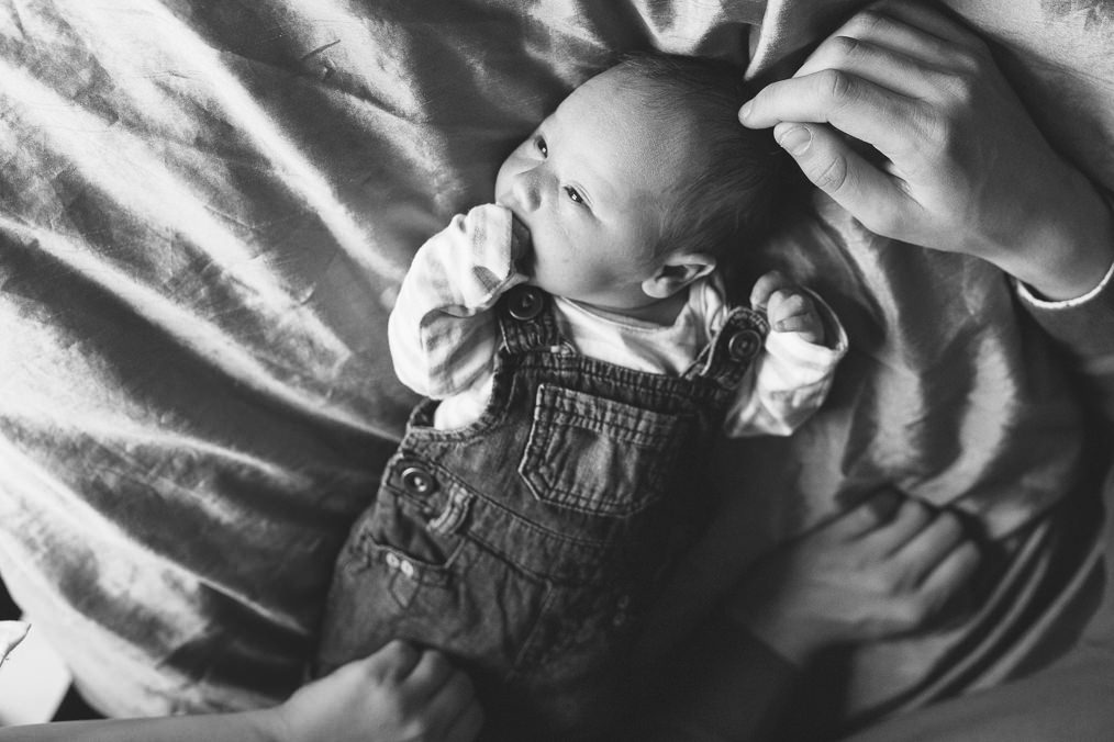 Newborn Photographer Worksop - Gabrielle Bower Photography (34 of 65)_mini