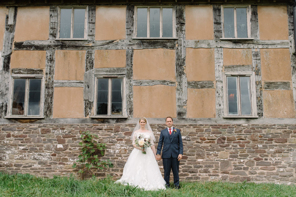 Vintage wedding in Ludlow  Shropshire wedding photographer Countryside Cider Barn Hereford  Gabrielle Bower Photography Alternative Nottingham wedding photographer