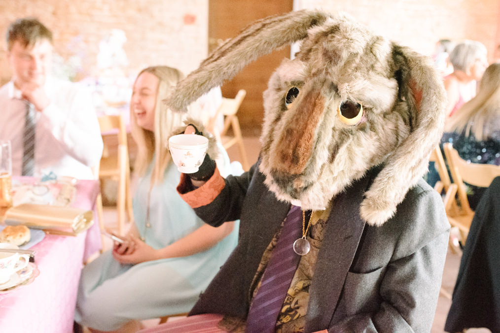 Madhatters tea party wedding nottingham Nottingham wedding photographer Alternative nottingham wedding photographer wonderland wedding alice in wonderland wedding Hewett arms wedding photography shireoaks Gabrielle bower photography