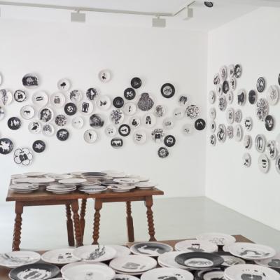 cristaseya /  jp plates