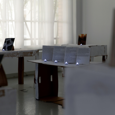 moody_tables2