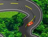 Highway Drift Racing
