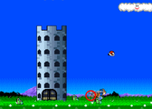 Mario World: Gunman Series