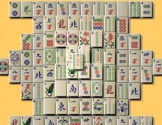 jeux de mahjong gratuit a telecharger en francais. Black Bedroom Furniture Sets. Home Design Ideas