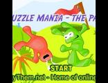 Puzzle Mania - The Party