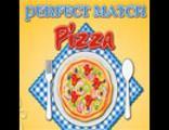 Idealna pizza
