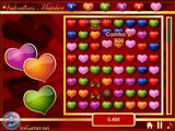 Valentines Matcher