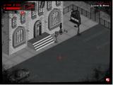Sift Heads - Street Wars