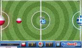 Gravity-Football-Euro-2012