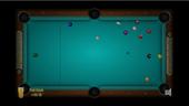 American 8 Ball Pool