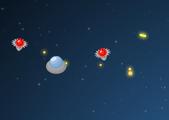 Spaceticus