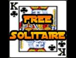 Pasjans Free Solitaire