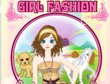 Girl Fashion