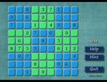 Sudoku 2010