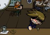 Drunk Klunk