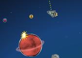 Space Gravity 2: Hardcore Mod