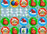Christmas Match