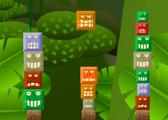 Jungle Tower 3
