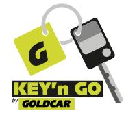 Key'n Go
